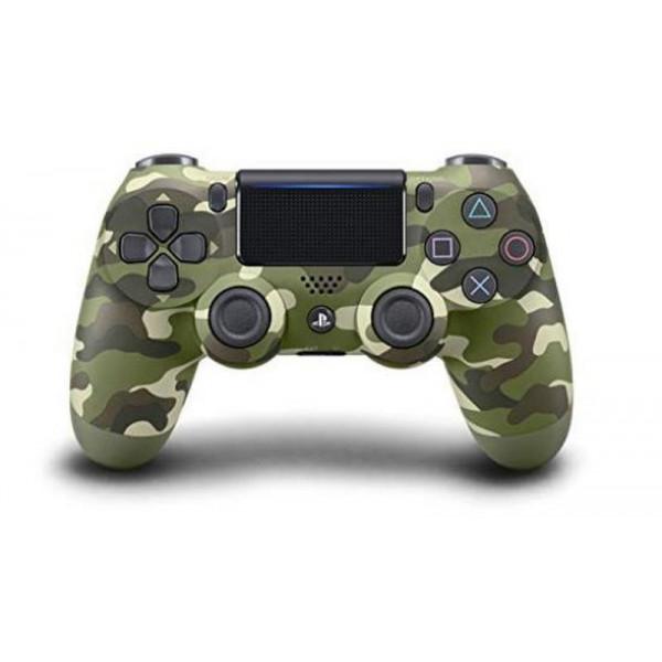 Игровой манипулятор Sony PS4 Controller Army