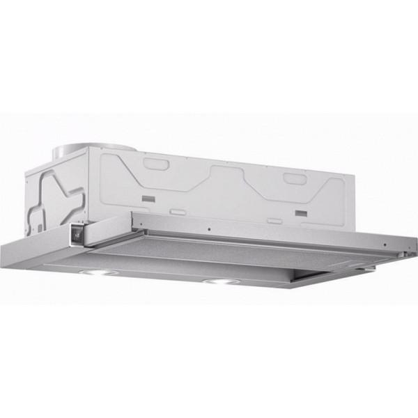 Aspirator Bosch DFL064W50