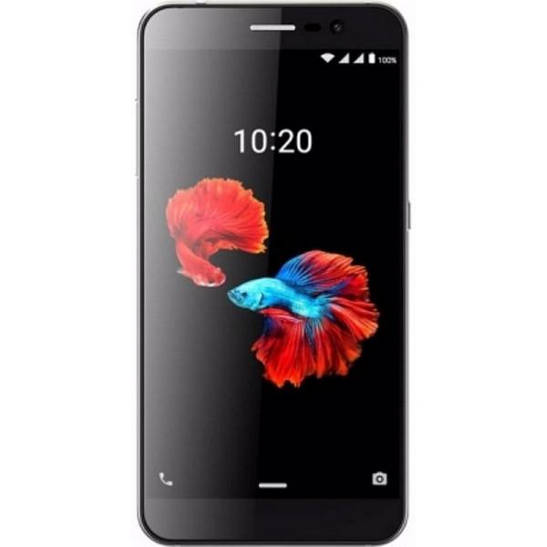 Telefon ZTE Blade A910 LTE DS Gray