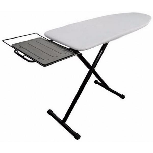 Ütü masası Ütü Masası Braun IB3001BK
