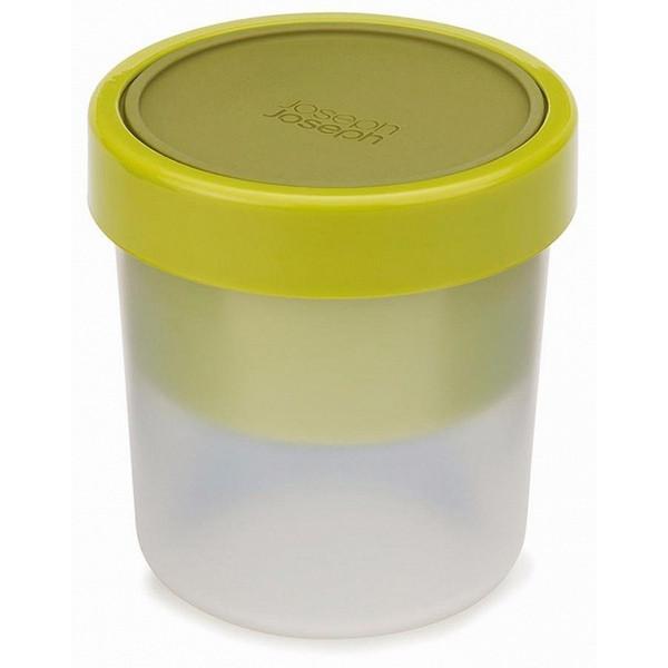 Konteyner Joseph Joseph GoEat Compact 2-in-1 Soup Pot (81027)