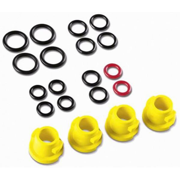 Комплект запасных колец круглого сечения Karcher 2.640-729.0 O-Ring set