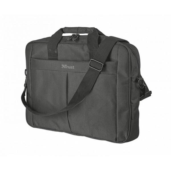 Noutbuk üçün çanta TRUST PRIMO (#21551)