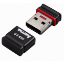 USB-Флешка Hama Smartly 16Gb Usb 3.0Usb Memory Stick