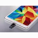 USB-Флешка Hama USB Flash Canny 32 Gb 3.0 Otg Black
