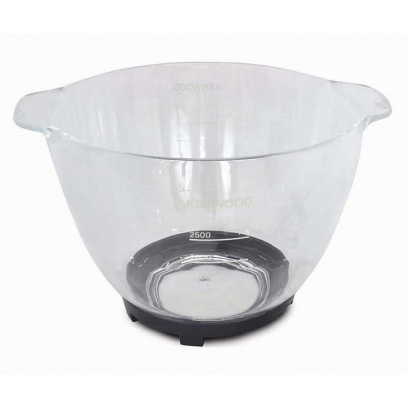 Аксессуар для кухонной машины Kenwood KAT550 GL для Chef Sense