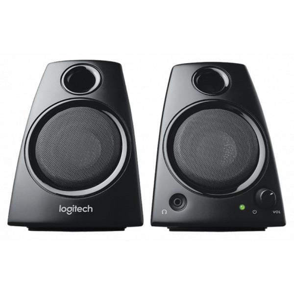 Akustik sistem Logitech Audio System Z130