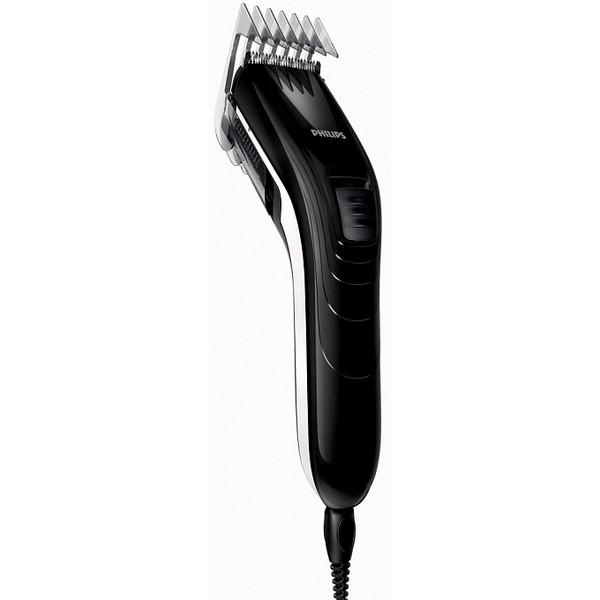Saç kəsən maşın Philips QC5115/15