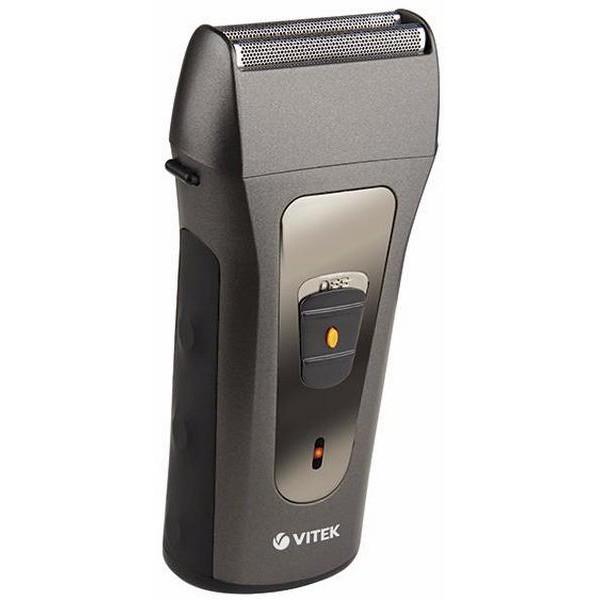 Elektrik ülgüc Vitek VT-8264 Grey