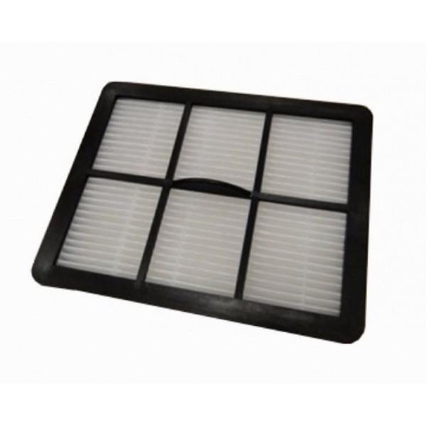 Фильтр для пылесоса HEPA Gorenje HF2226