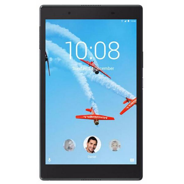Планшет Lenovo Tab 4 850 LTE 16GB Black