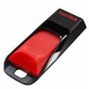 USB-Флешка SanDisk Cruzer Edge (SDCZ51) 32Gb
