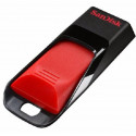 USB-Флешка SanDisk Cruzer Edge (SDCZ51) 64Gb
