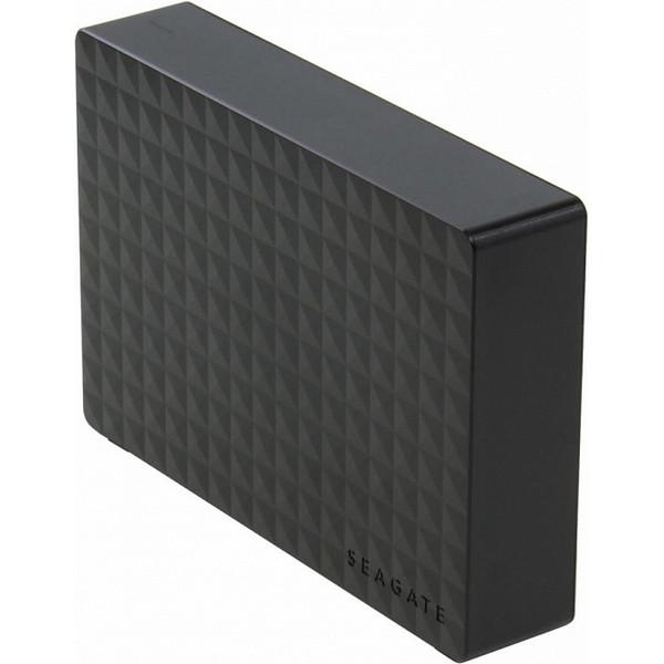 Внешний накопитель HDD Seagate Expansion 4TB
