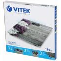 Tərəzi Vitek VT-8069 MC