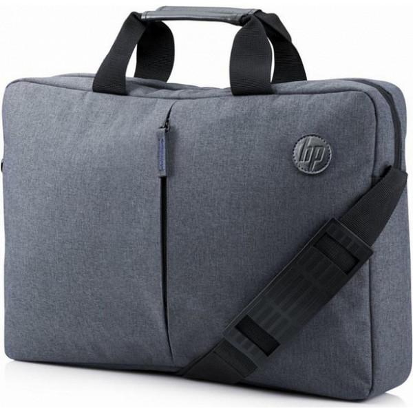Noutbuk üçün çanta HP 17.3 Value Topload Black (T0E18AA)