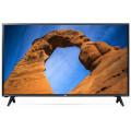 HD Televizor 32 LG 32LK510BPLD