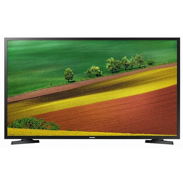 HD Телевизор 32 Samsung UE32N4000AUXRU