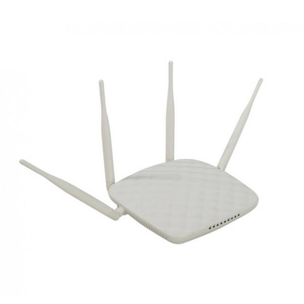 Wi-Fi router Tenda FH456