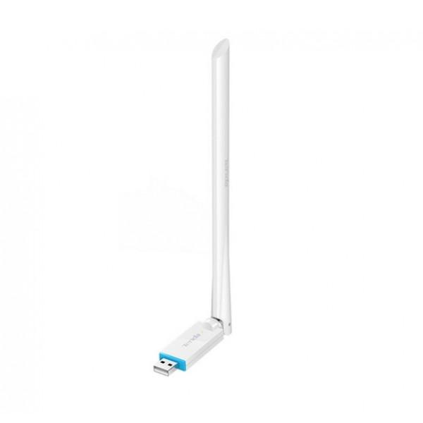Wi-Fi adapter Tenda U2