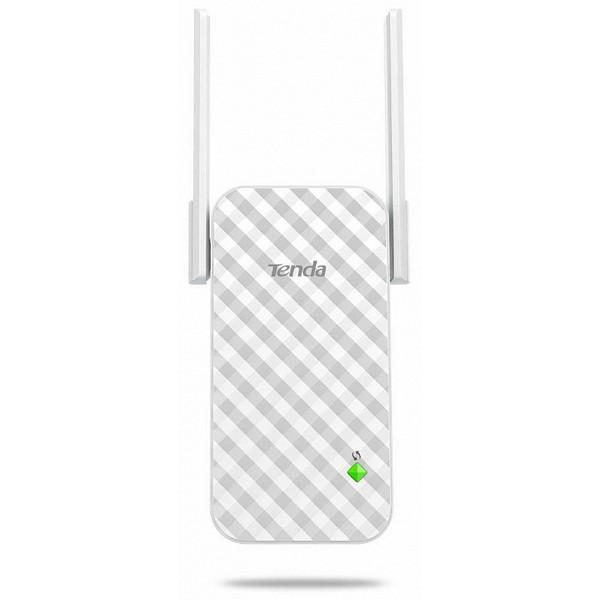 Wi-Fi Siqnal gücləndirici (repiter) Tenda A9