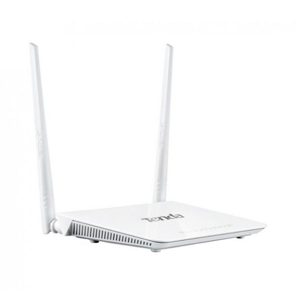 Wi-Fi router Tenda D301
