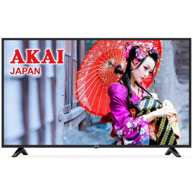 Full HD Телевизор 40 AKAI UA40DM1100S2