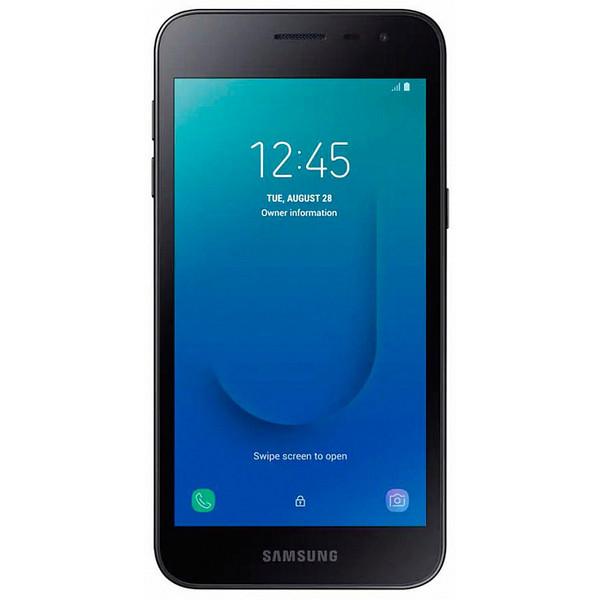 Telefon Samsung J260 Galaxy J2 Core Dual LTE Black
