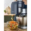 Аксессуар для кухонной машины Kenwood KAX 400 PL
