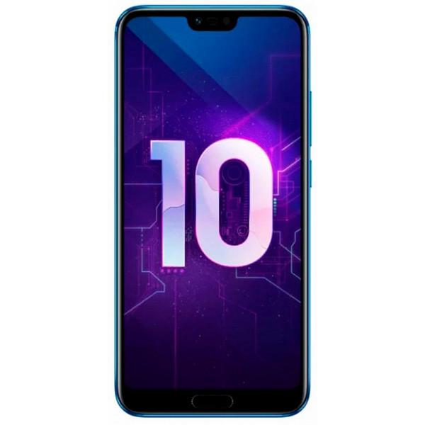 Telefon Honor 10 4GB/128GB Phantom Blue