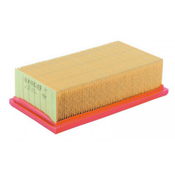 Фильтр для пылесоса Karcher 6.414-498.0 for SE 4.001, SE 6.100
