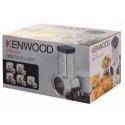 Аксессуар для кухонной машины Kenwood AWAT643B01