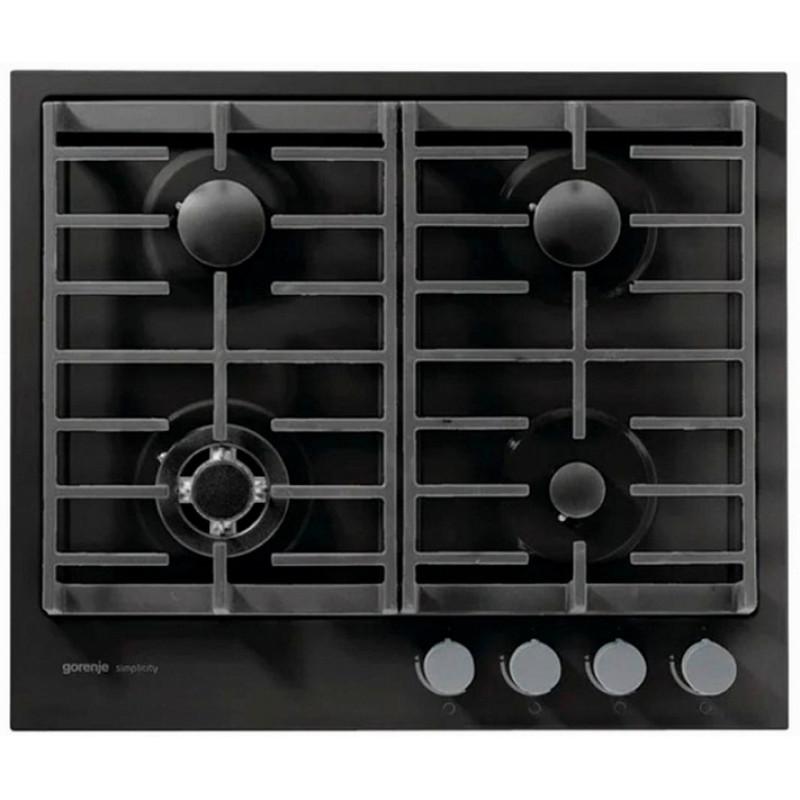 Bişirmə paneli Gorenje G6SY2B