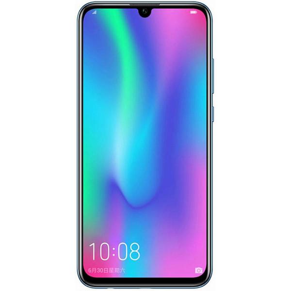 Telefon Honor 10 Lite 3GB/32GB Sapphire Blue