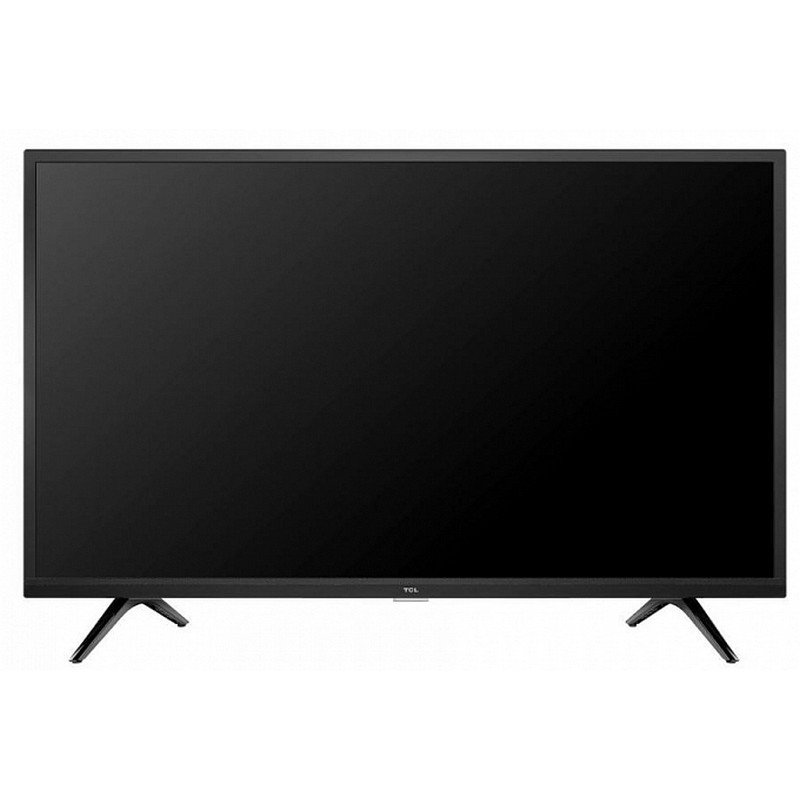 HD Телевизор 32 TCL 32D3000