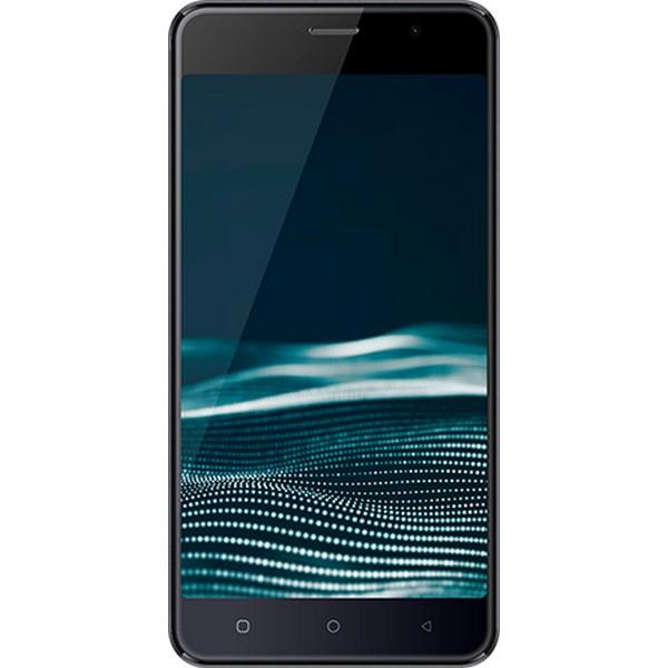 Telefon Jinga Optim 1GB/8GB 4G Dual Sim Black