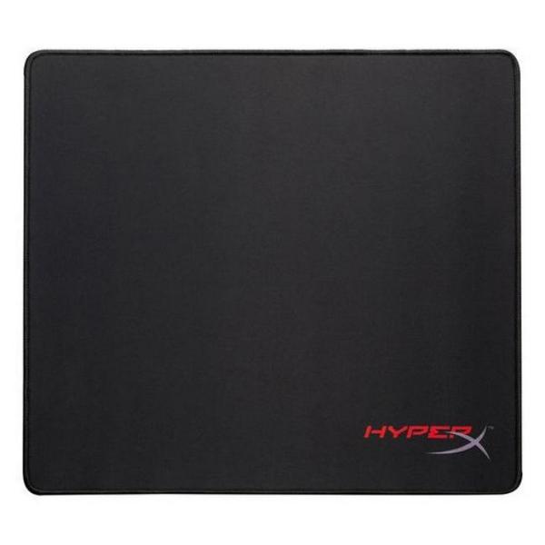 Siçan üçün xalça HyperX Fury S Pro Gaming Mouse pad (medium) HX-MPFS-M
