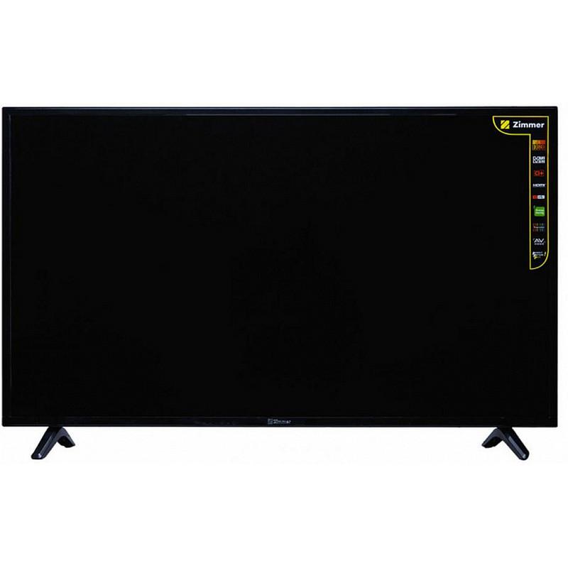 Full HD Телевизор 43 Zimmer ZM-TVF4305