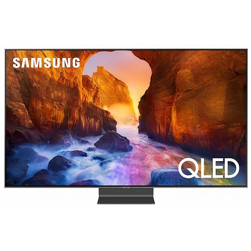 4K UHD Televizor 75 Smart TV Samsung QE75Q90RAUXRU