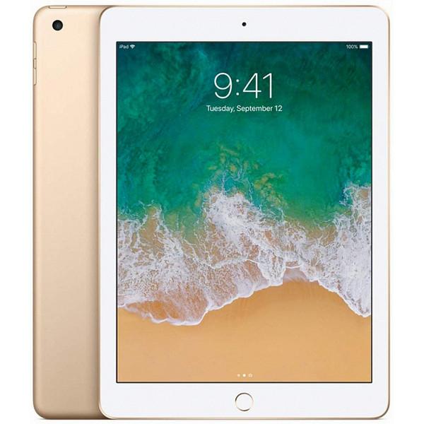Planşet iPad Pro 12.9 (2017) WiFi 512GB Gold