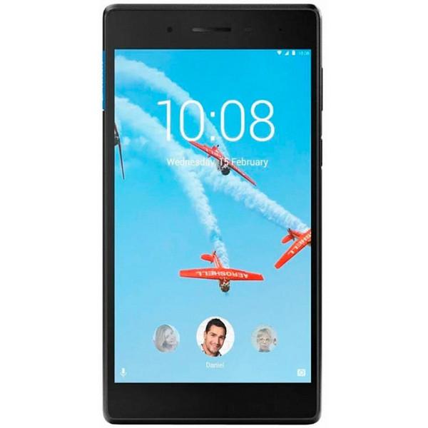 Планшет Lenovo Tab 4 7304 LTE 2GB/16GB Black