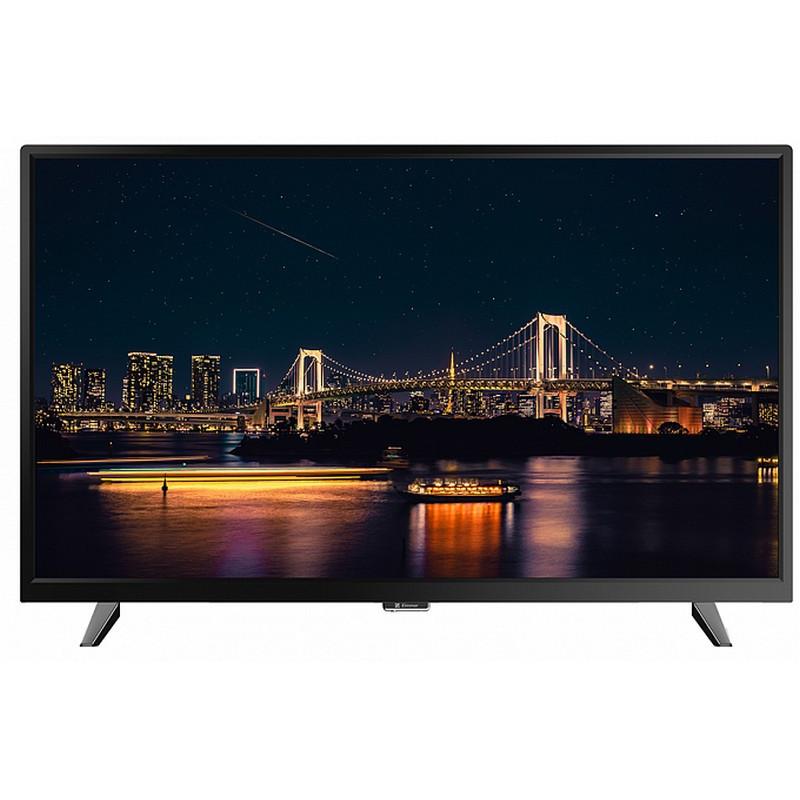HD Телевизор 32'' Zimmer ZM-TVH3215