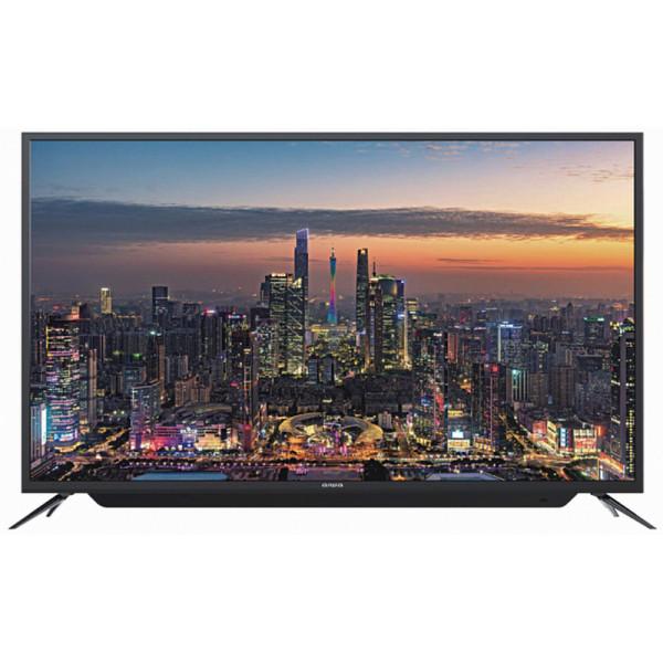 HD Телевизор 32 Smart TV AIWA JH32TS700S