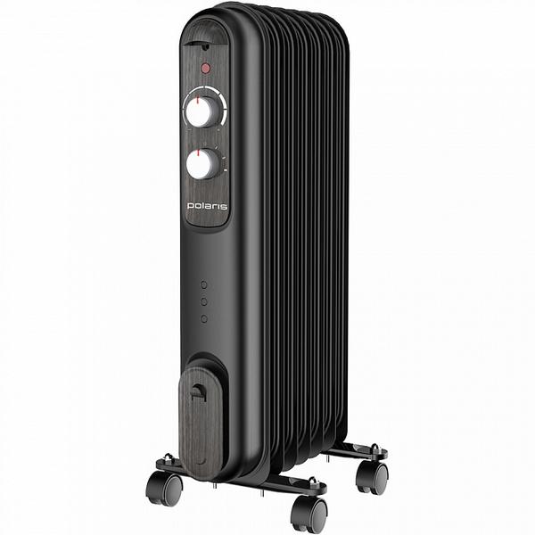 Yağ radiatoru Polaris PRE V 0715