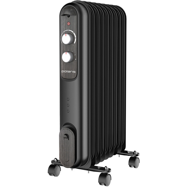 Yağ radiatoru Polaris PRE V 0920 bl