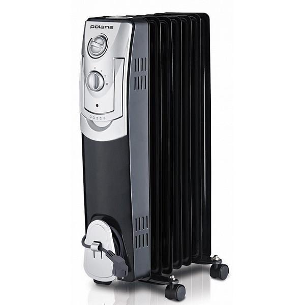 Yağ radiatoru Polaris PRE L 0715