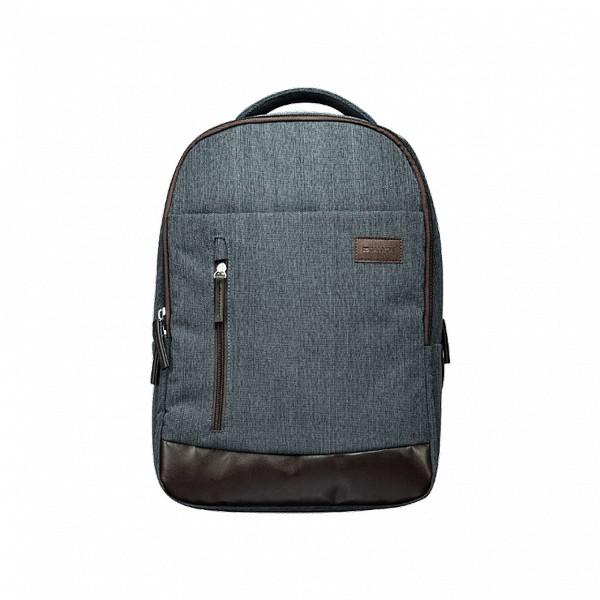 Bel çantası Canyon Backpack CNE-CBP5DG6 Gray