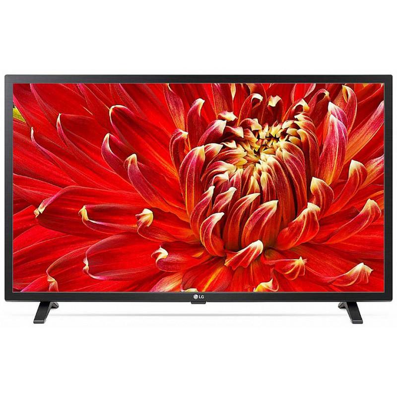 HD Телевизор 32 Smart TV LG 32LM630BPLA.AMCB