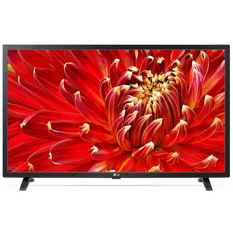 Full HD Телевизор 32 Smart TV LG 32LM6350PLA.AMCB