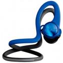 Bluetooth-гарнитура Plantronics Bluetooth BackBeat Fit 2100 (212202-99) Blue